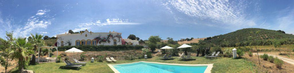 hotel te koop in Spanje